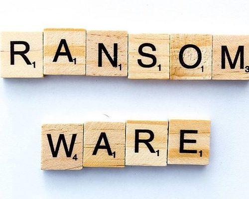 """Petya ransomware rompecabezas"""