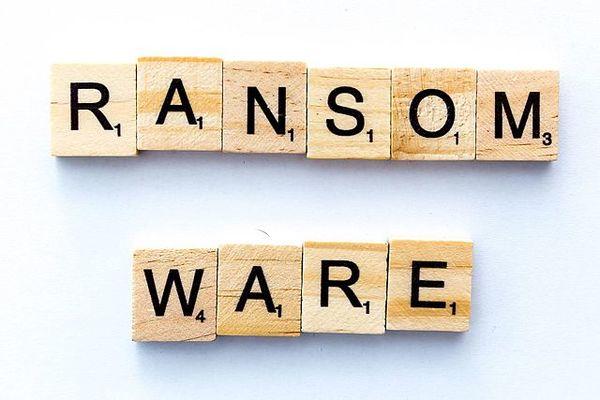 """""""WannaCrypt Corea del Norte ransomware"""""""