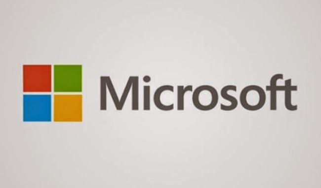 La Gran Estafa de Microsoft