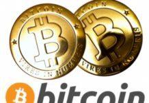 Cuatro preguntas clave sobre el Bitcoin