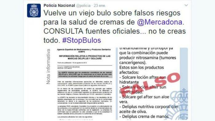 bulos on-line