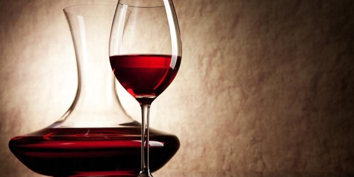 vinos excepcionales