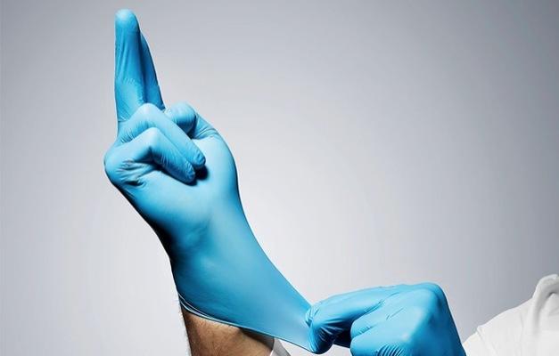mensajería cáncer de próstata sers sercan