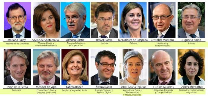 Valencia  Wikipedia la enciclopedia libre