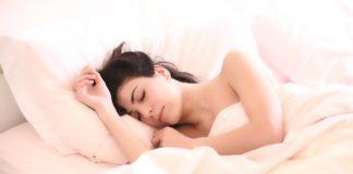 combatir el sueño