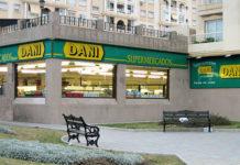 Supermercado Dani