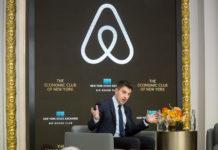 Airbnb añade reservas de restaurantes para competir con Priceline y Expedia