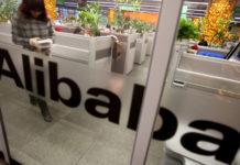 Alibaba ansía comprar 125 millones de euros en acciones de Best