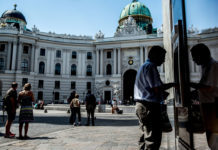 Austria ofrece el primer bono a 100 años de la zona euro