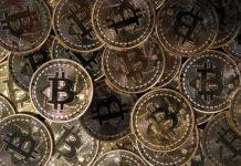"""JP Morgan Chase: """"apostar al bitcoin es muy estúpido"""""""