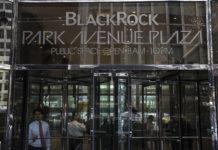 BlackRock absorberá el coste de investigaciones tras la entrada de la MiFID II