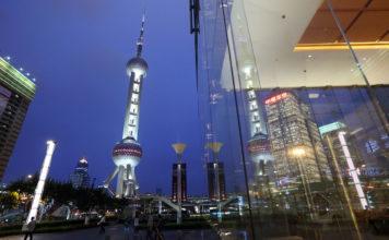 China incrementa sus tenencias de Bonos del Tesoro estadounidenses al máximo en un año