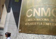 CNMC-GAS