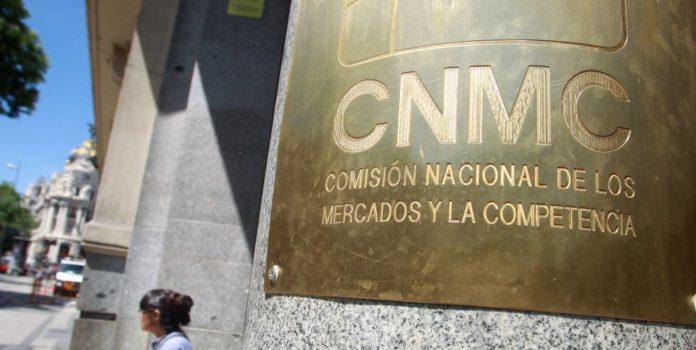 CNMC-euro-6000