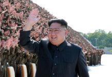 Rusia y China advierten: no debe haber cambio de régimen en Corea del Norte