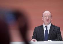 """Deutsche Bank pide al BCE poner """"fin a la era del dinero barato"""""""