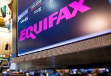 El masivo robo a Equifax pone a prueba el compromiso de Trump para reducir la burocracia