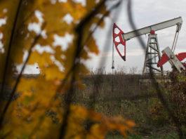 62% de los gigantes petroleros ha reducido sus emisiones contaminantes