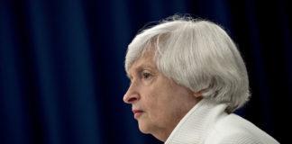 Si las señales son claras, ¿por qué los inversores dudan de la FED?