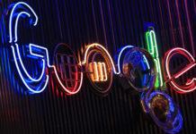 Google afina su estrategia para evadir una mayor multa de la Unión Europea