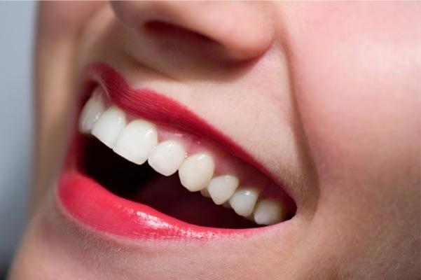 problemas dentales causan diabetes