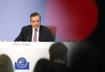 El mercado de acciones europeo no necesita a Mario Draghi para seguir de fiesta