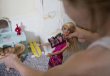 Un dispositivo de Mattel que escucha bebés enciende las alarmas por la privacidad