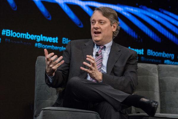Pimco conquista a Europa como el mayor fondo global de renta fija