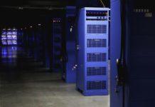 Comisión Europea exhorta a Facebook y Google eliminar más rápido el contenido inapropiado