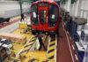 Siemens está en conversaciones con Alstom y Bombardier para una fusión ferroviaria