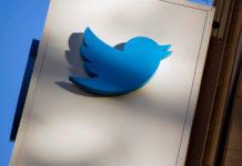Twitter ha suspendido 300.000 cuentas en 2017 por contenido terrorista