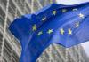 La Unión Europea analizará este jueves impuestos para gigantes tecnológicos