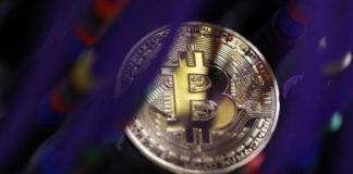 El bitcoin se recupera y se convierte en un bicho duro de matar