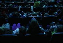 películas moviepass