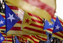 Día de Cataluña