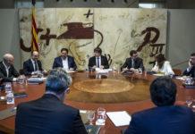 El inesperado as bajo la manga de Cataluña para declarar su independencia