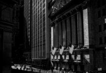 2019: ¿el año de la próxima crisis financiera global?