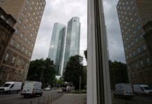 Deutsche Bank será la mayor víctima de la nueva normativa europea