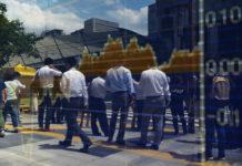 La marcha atrás de Puigdemont revive el apetito por el riesgo en los mercados