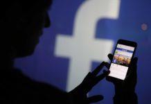 Facebook contrata a más de 1.000 personas para revisar sus anuncios publicitarios