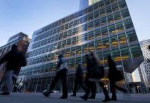Goldman Sachs planea cobrar 25.493 euros tras la aplicación del MiFID II