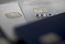 Tu banco no espera que pagues tus deudas en 2018