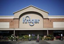 Kroger reaviva la competencia contra Amazon en la Bolsa