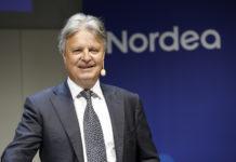 El oscuro panorama que pinta el Nordea para el empleo en la banca