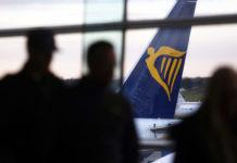 Los pilotos de Ryanair creen que la low cost les puede pagar el doble
