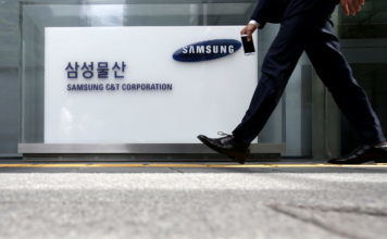 Uno de estos seis candidatos dirigirá Samsung: la compañía más rentable de Corea del Sur
