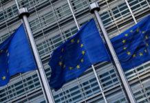 Presupuesto UE