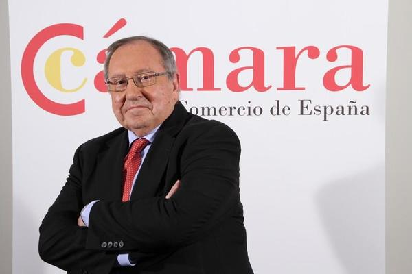 Las 5 claves de la Cámara de Comercio de España para mejorar la competitividad de las empresas