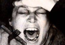 exorcismos