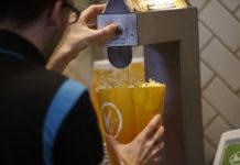 'Jigsaw' cines